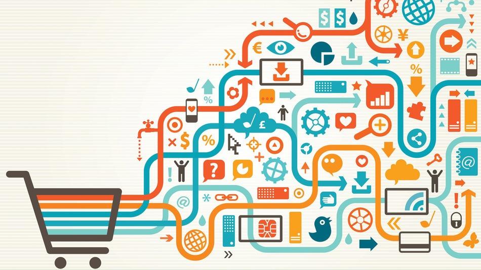 5 نصائح لتحسين سياسة تجارتك الالكترونية في 2014