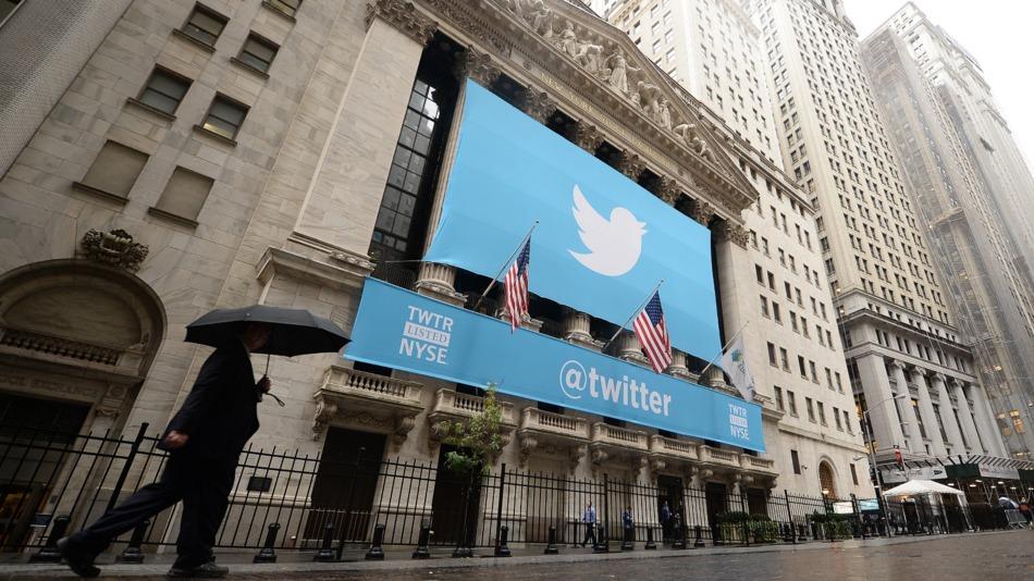 اعلانات تويتر تستهدف الان تاريخ متصفحك