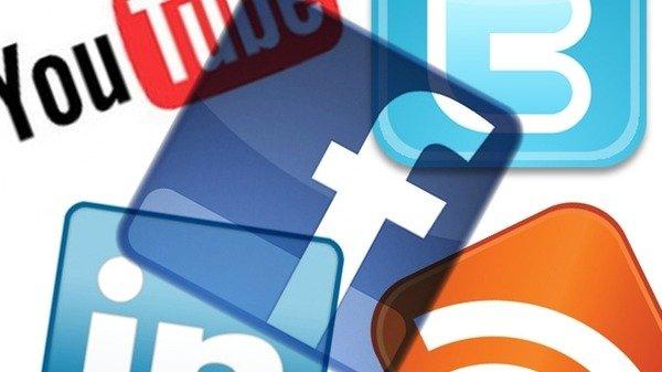 10.24 مليار دولار حجم الاعلانات على الشبكات الاجتماعية في 2013