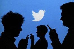 تويتر تستعد للتحول الى سوق الكتروني