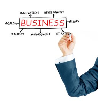 كيف تستطيع بناء علامتك التجارية عبر شبكة الانترنت (1-2)