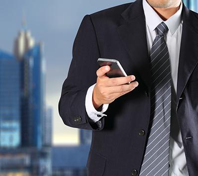 كيف تخطط لحملتك الالكترونية عبر الهواتف الذكية