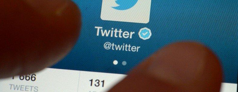تويتر تقترب من التحول الى منصة تسويق الكتروني