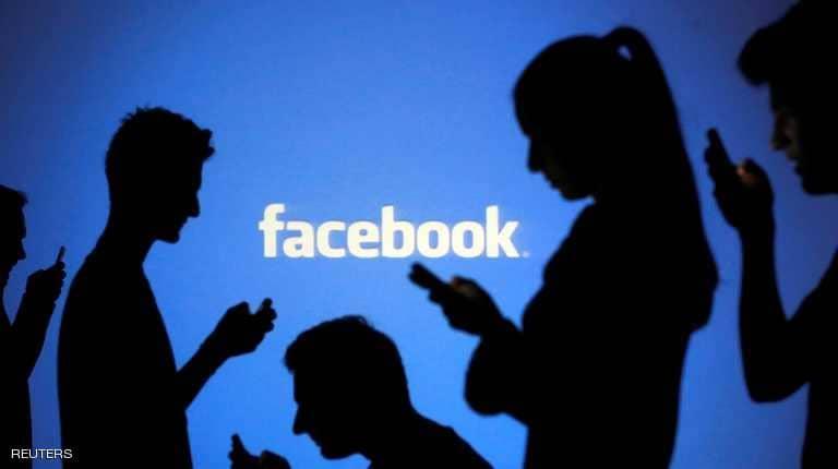 أخبار Facebook .. مكالمة فيسبوك تكلف البورصة الامريكية خسارة تاريخية