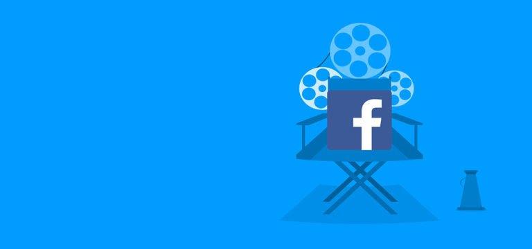 إعلانات الفيديو علىFacebook هي الأفضل لعام 2018