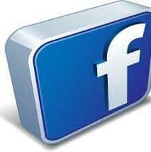 فيس بوك تصدر معالجة إلكترونية جديدة