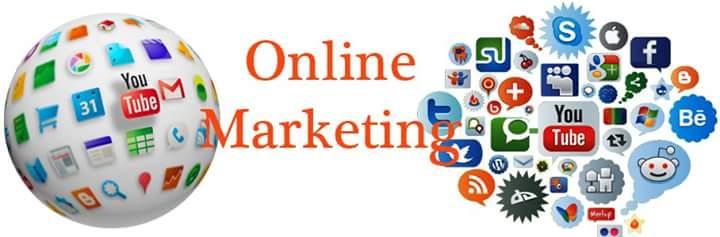 تعرف على أهم أنواع التسويق الإلكتروني