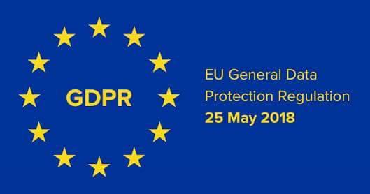 ما هي اللائحة العامة لحماية البيانات GDPR