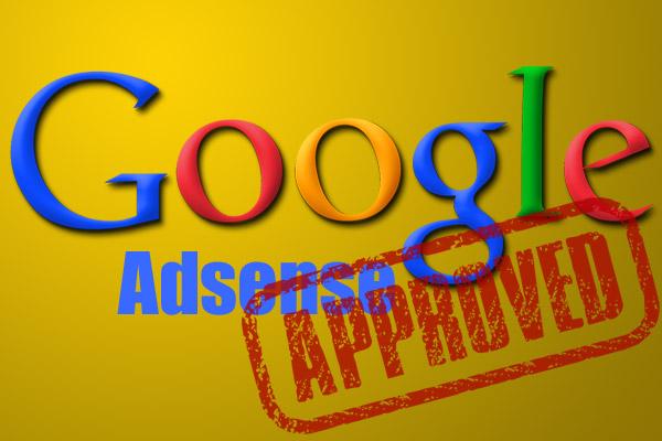 كيفية الحصول على موافقة جوجل AdSense بشكل سريعة