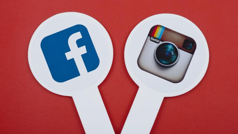 تقرير: Facebook يتخذ مقعدًا خلفيًا في Instagram مع زيادة الإنفاق الإعلاني بنسبة 177٪