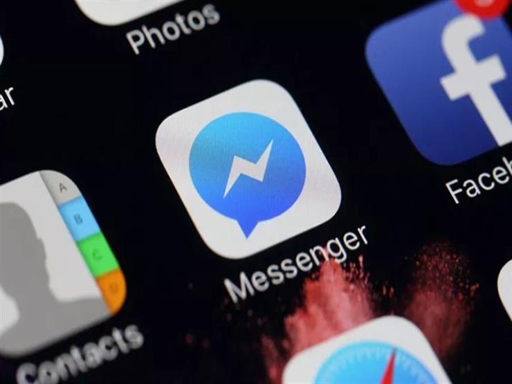 """مشاكل جديدة بين فيس بوك و عملاء البنوك بسبب الحصول على بياناتهم من """" ماسنجر"""""""