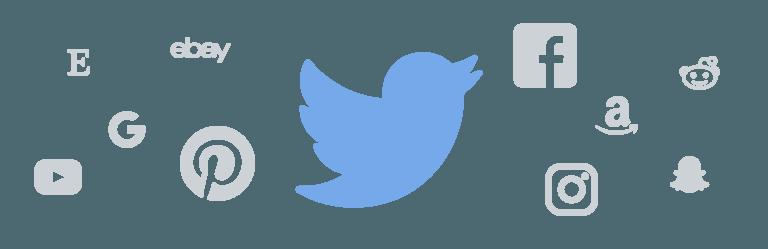 """تويتر تطرح سياسة جديدة تدعى اللأإنسانية """" Dehumanization """""""