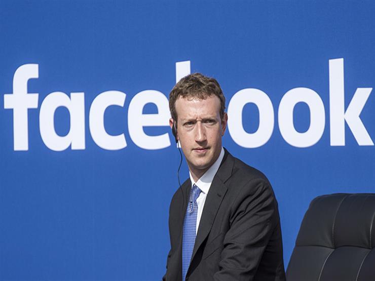 بعد ردود الفعل الإخبارية المزيفة  انخفض سعر سهم فيس بوك بحوالي ثلث قيمته