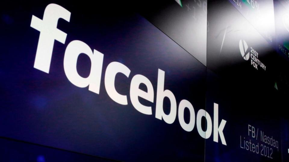 بياناتك على فيس بوك ب4 دولار بسبب الإختراق الأخير