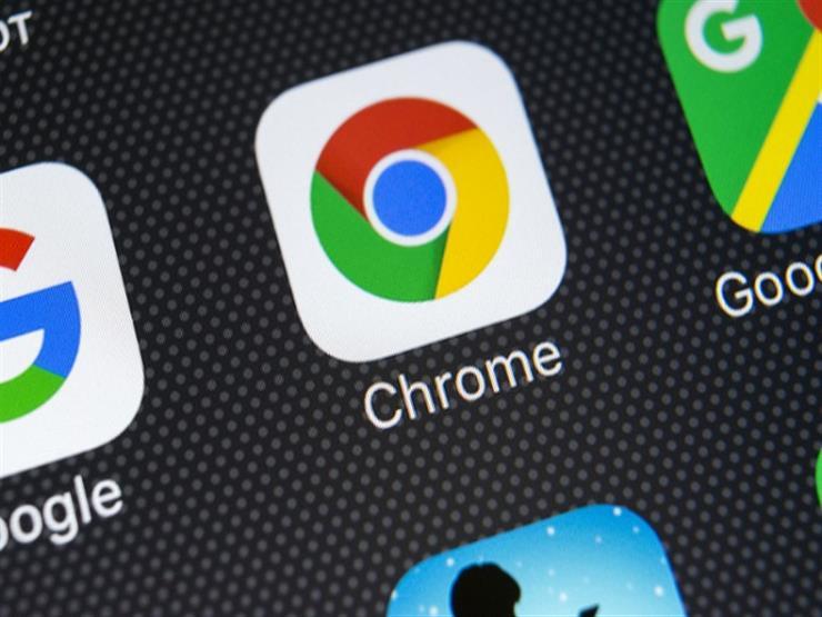 تحديث جديد لجوجل كروم في نهاية شهر ديسمبر يهدد بإغلاق آلاف المواقع