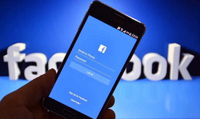 عدد مستخدمي الفيسبوك النشطين شهريًا في جميع أنحاء العالم