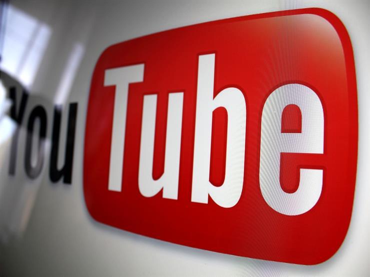 يوتيوب تحذف 58 مليون فيديو والسبب؟