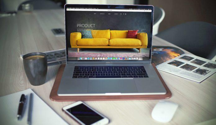 استراتيجية لنجاح تسويق منتج معين عبر الإنترنت ومواقع التواصل الاجتماعي