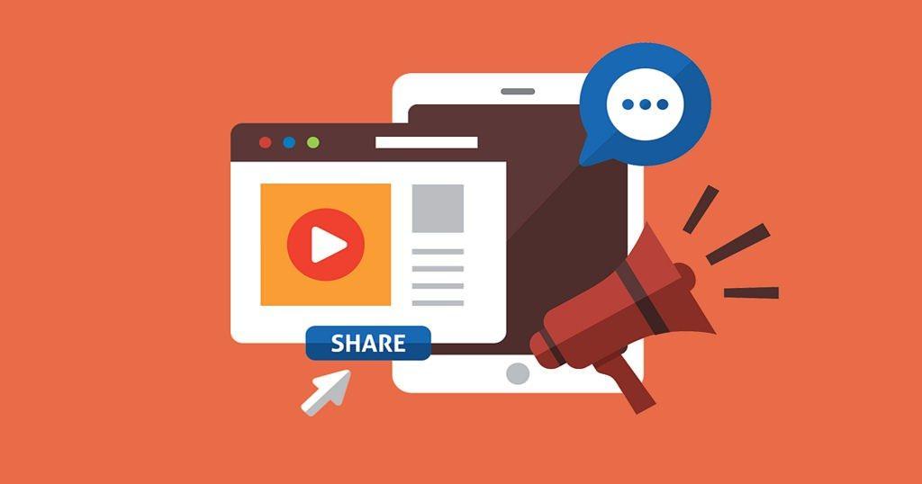 كيف تستخدم التسويق بالفيديو لزيادة المبيعات او العملاء فى شركتك؟