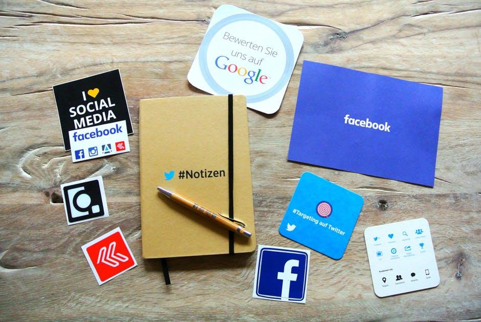 تسويق منتج عالي التكلفة عبر الانترنت
