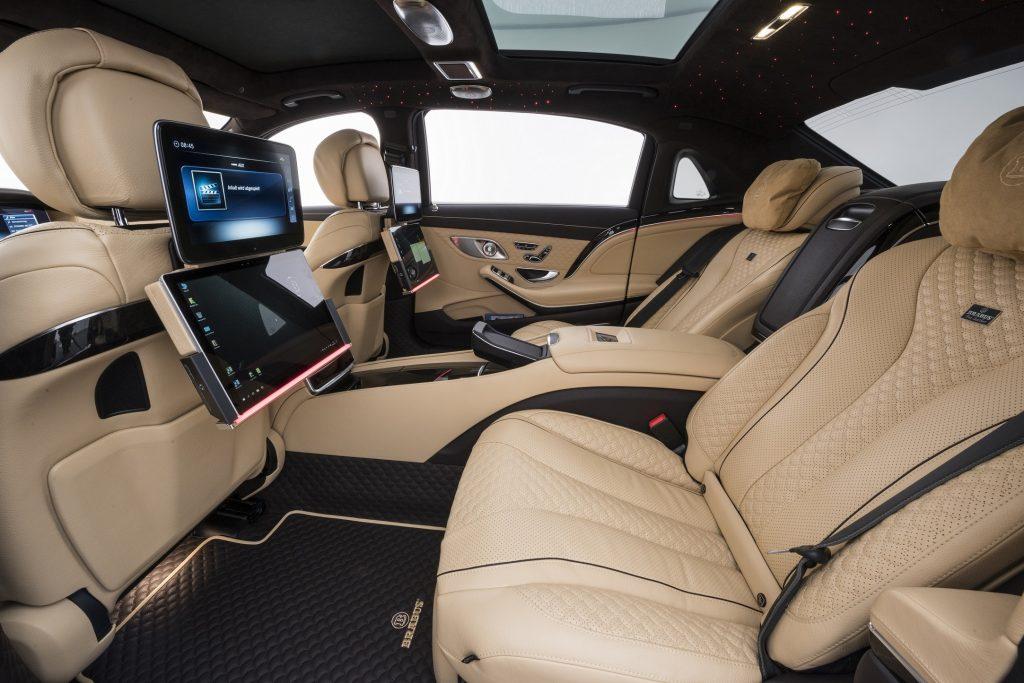 كيف يمكنك تسويق منتج للسيارات عبر الانترنت ؟