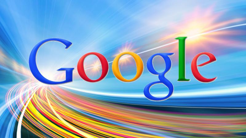 أهم 9 عوامل للترتيب في جوجل 2019