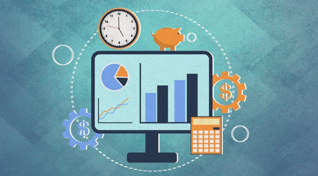 تطوير أفكار المحتوى بتحليل محتوى المنافسين