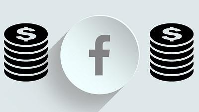 5 طرق للربح من الفيسبوك 2020