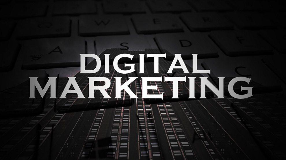 ما هو التسويق الرقمي وكيفية العمل به