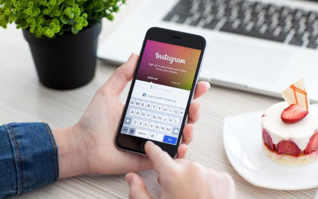 أفكار واستراتيجية لزيادة متابعي صفحتك في إنستقرام